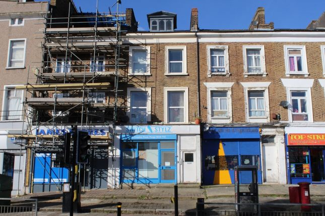 Thumbnail Property to rent in Croydon Road, Anerley