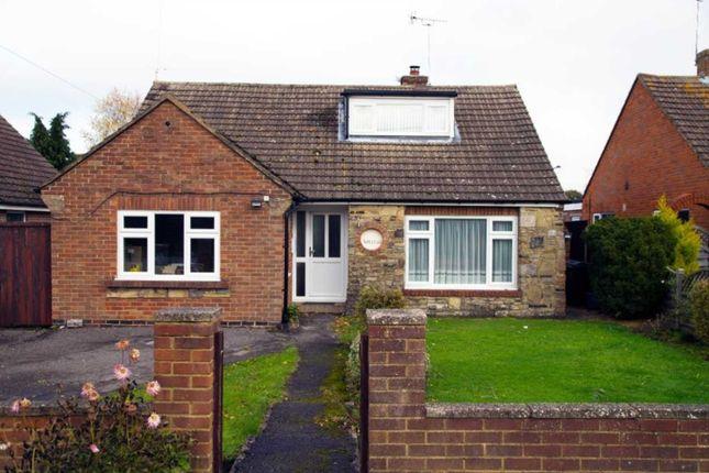 Thumbnail Semi-detached house to rent in Shadoxhurst, Ashford