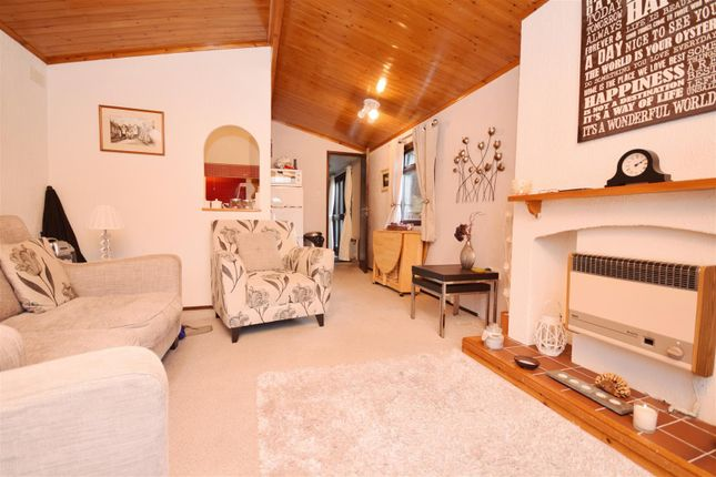 Lounge 2 of Invertilt Road, Blair Atholl, Pitlochry PH18