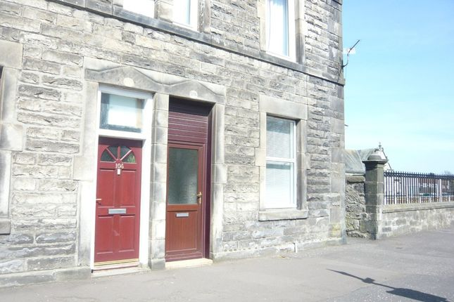 Thumbnail Flat to rent in Baldridgeburn, Dunfermline