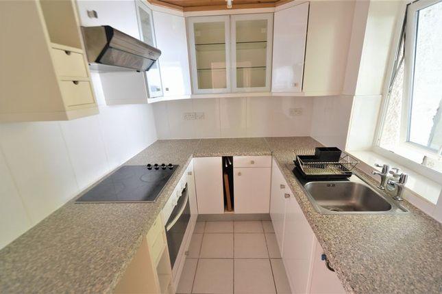 Photo 5 of 2 Bedroom Ground Floor Flat, Bydown, Swimbridge EX32