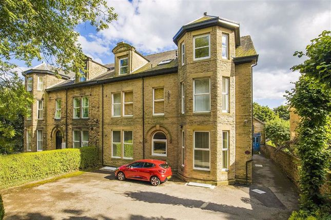 Thumbnail Flat for sale in 2, Portland Court, Ranmoor