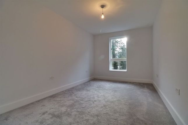 Photo 13 of Foxley Lane, Purley CR8