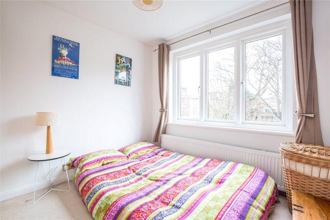 Bedroom 2 of Shaftesbury Road, Stroud Green, London N19