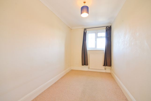 Bedroom 2 of Little London, Newport PO30