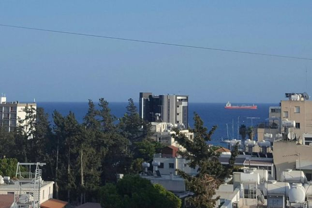 2 bed apartment for sale in Neapolis, Limassol, Cyprus