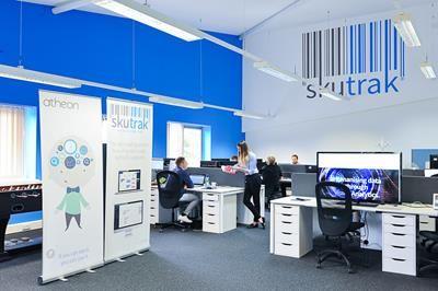Photo 7 of Cranfield Innovation Centre, Cranfield, Bedford MK43