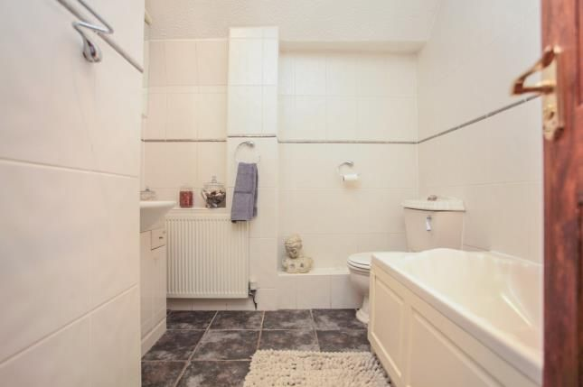 Family Bathroom of Bennetts Road South, Coventry, West Midlands CV6