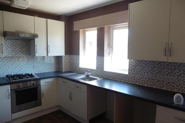 Thumbnail Town house for sale in Chilham Close, Sheerness, Kent