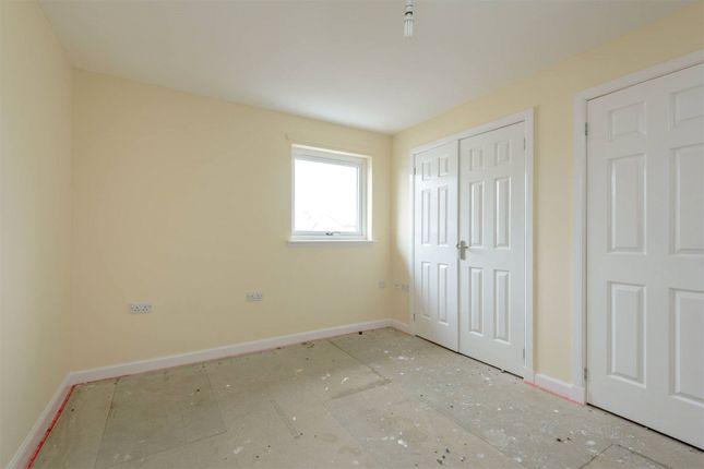 Picture No. 08 of Rollo Court, High Street, Prestonpans, East Lothian EH32