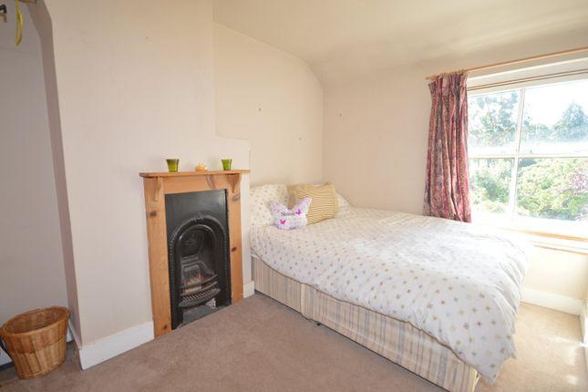 Bedroom 2 of Amberley Road, Storrington RH20
