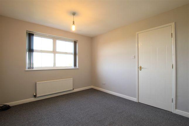 Bedroom 3 of Scholes View, Ecclesfield, Sheffield S35