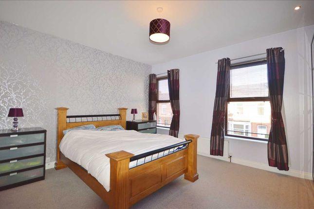 Bedroom One: of Garfield Terrace, Chorley PR6