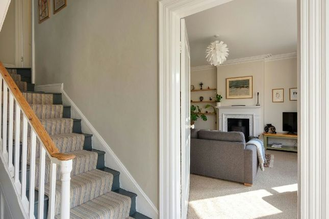 Reception Hall of Church Road, Winscombe BS25