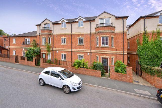 Photo 6 of Riches Street, Wolverhampton WV6