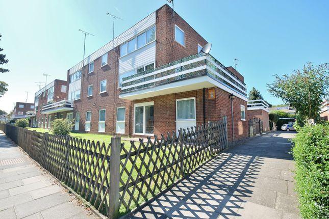 Sevenoaks Road, Farnborough, Orpington BR6