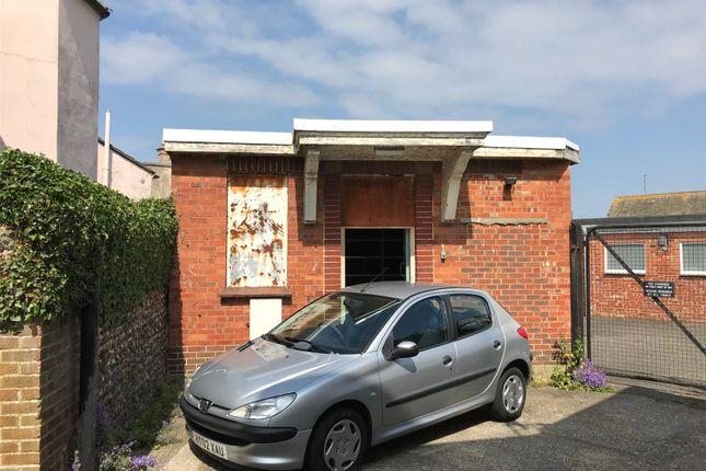 Picture No. 01 of Albert Road, Littlehampton, West Sussex BN17