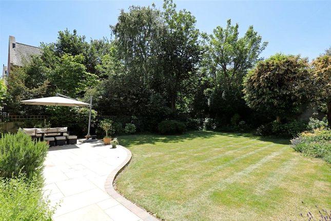 Picture No. 36 of Ridgway Gardens, Wimbledon Village SW19