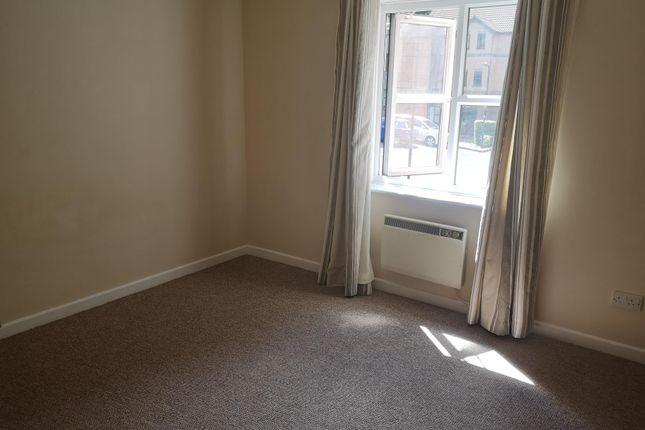 Bedroom of Briarswood, Shirley, Southampton SO16