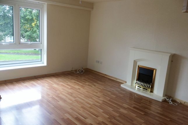 Thumbnail Terraced house to rent in Little Hill Way, Wood Gate Valley, West Midlands