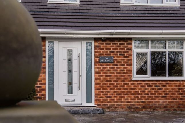 Photo 52 of Redsands, Aughton, Ormskirk L39