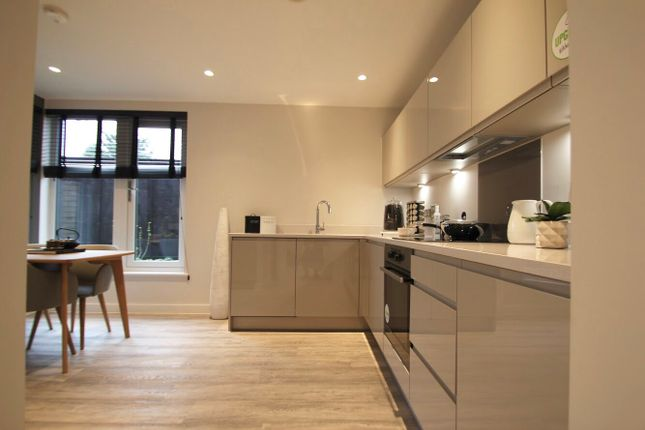 4 bedroom detached house for sale in Caxton Way, Basildon, Essex