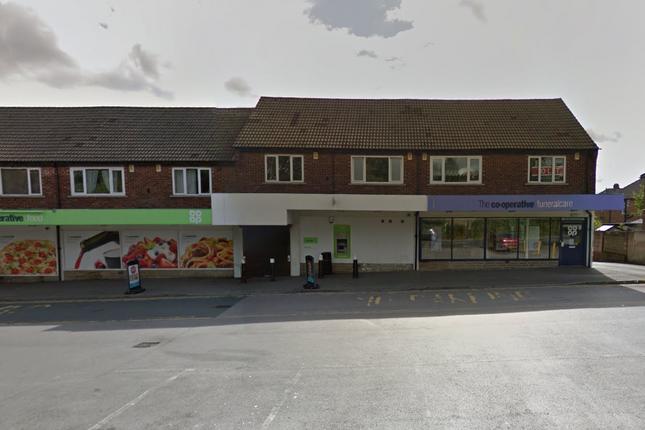 Thumbnail Flat to rent in Allerton Road, Bradford