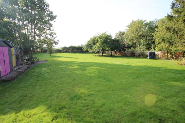 Thumbnail Cottage for sale in Main Street, Swithland, Loughborough