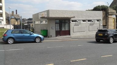 Commercial Property For Sale In Bd3 Buy In Bd3 Zoopla