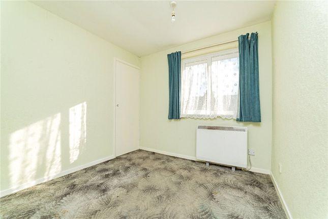 Bedroom 2 of Dormers Wells Lane, Southall UB1