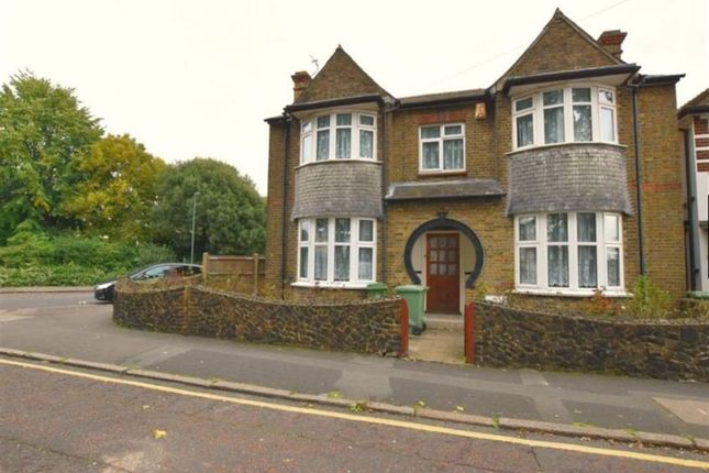 Thumbnail Property to rent in Oaklands Road, Bexleyheath, Kent
