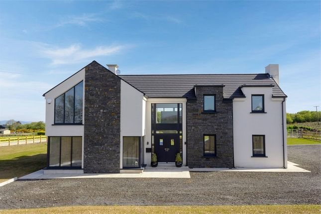 Thumbnail Detached house for sale in Tamnyreagh Road, Eglinton, Londonderry