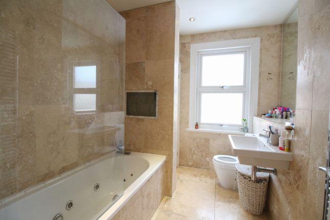 Bathroom of Liddon Road, Bromley BR1