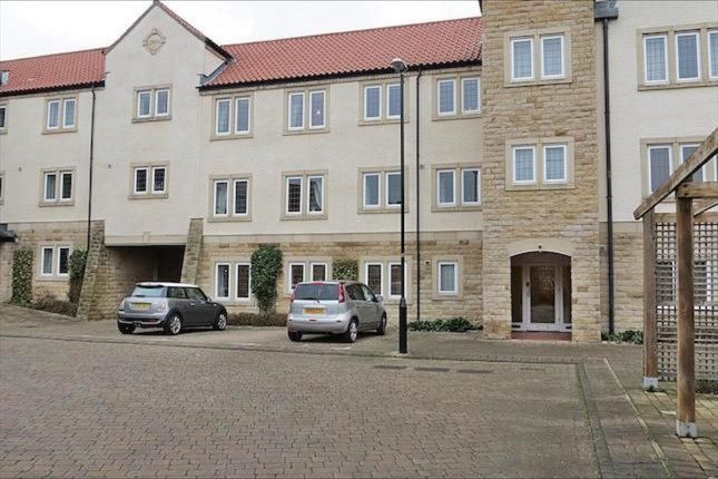 Thumbnail Flat to rent in Micklethwaite Grove, Wetherby