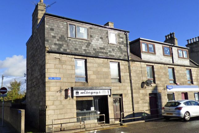 The Square, Kintore, Inverurie AB51