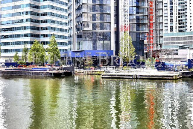 Picture No. 09 of South Quay Plaza, Canary Wharf E14