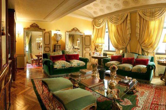 Apartments for sale in Florence City, Florence, Tuscany ...