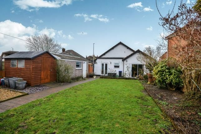 Skegby Road Sutton In Ashfield Ng17 3 Bedroom Bungalow For Sale 46343059 Primelocation