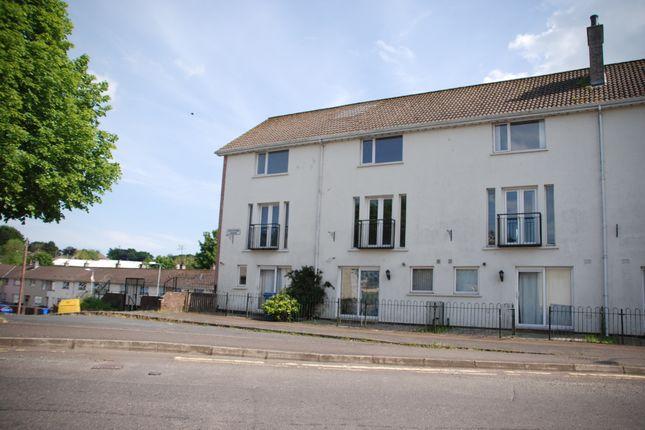Duplex for sale in Castletown Square, Fintona