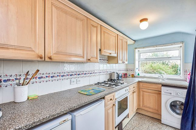 Kitchen of Ennerdale Road, Cleator Moor, Cumbria CA25