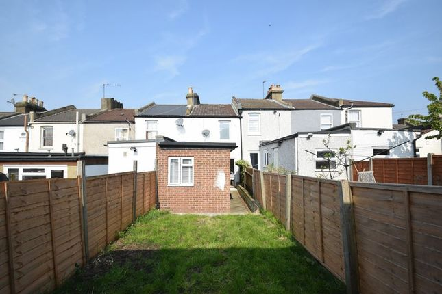 Photo 36 of The Drive, Thornton Heath CR7
