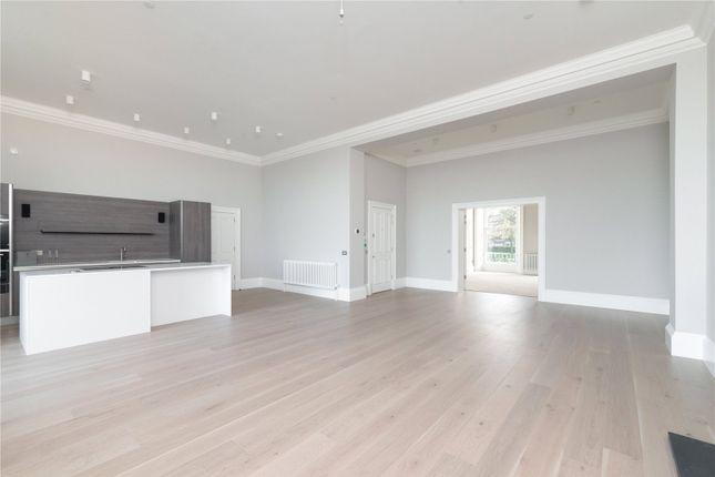 Thumbnail Flat to rent in Randolph Crescent, Edinburgh