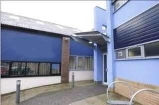 Thumbnail Office to let in Chapel Court, Davison Street, Newburn, Newcastle Upon Tyne