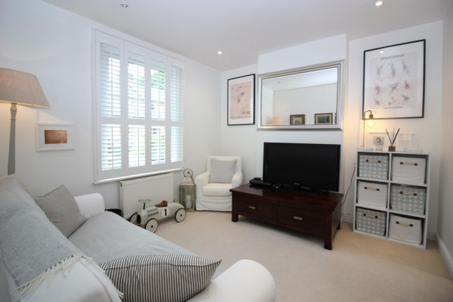 Thumbnail Property to rent in Bloomfield Road, Kingston Upon Thames