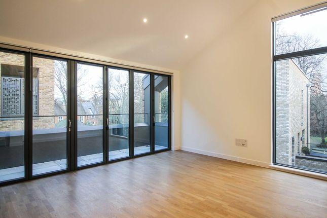 Thumbnail Semi-detached house to rent in Bardsley Lane, Greenwich, London