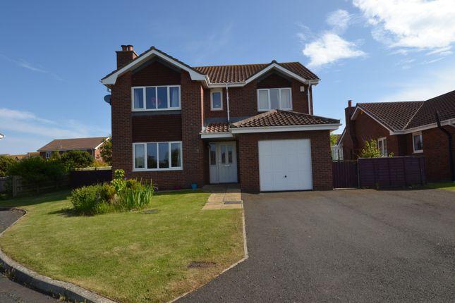 Dsc_0047 of Castle Close, Seahouses NE68