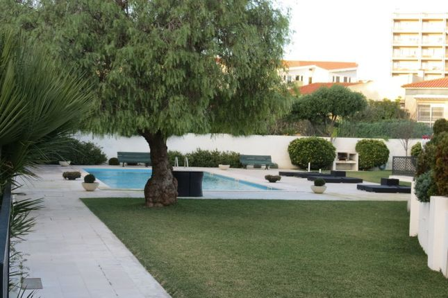 Thumbnail Town house for sale in Parede, Oeiras, Lisbon Province, Portugal