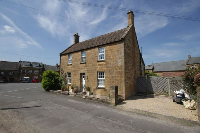 Thumbnail Country house to rent in South Street, Montacute