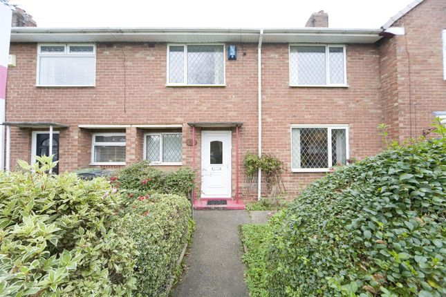 Image of Torquay Avenue, Hartlepool TS25
