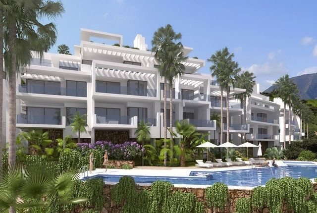 3 bed apartment for sale in 29610 Ojén, Málaga, Spain